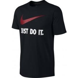Nike TEE-NEW JDI SWOOSH