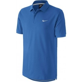 Nike NIKE MATCHUP POLO-PQ