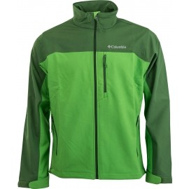 Columbia WHITETOP SOFTSHELL