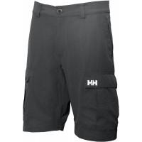 Helly Hansen HH QD CARGO - Spodenki outdoorowe męskie