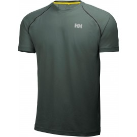 Helly Hansen PACE COOL LIFA FLOW SS