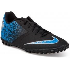 Nike NIKE BOMBAX TF