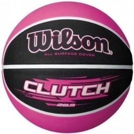 Wilson CLUTCH 285 RBR BSKT BLPK