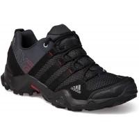 adidas AX2 - Buty trekkingowe męskie