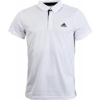 adidas FAB POLO - Koszulka polo - adidas