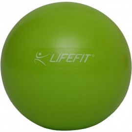 Lifefit OVERBAL 30CM