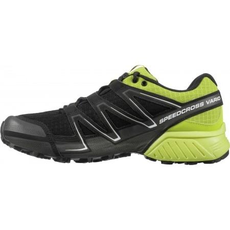 Obuwie do biegania męskie - Salomon SPEEDCROSS VARIO - 3