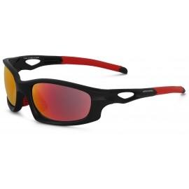 Arcore DELIO - Okulary przeciwsłoneczne - Arcore
