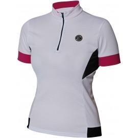 Etape NELLY - Damska koszulka rowerowa