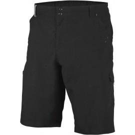 Etape FREEDOM - Męskie  spodnie rowerowe