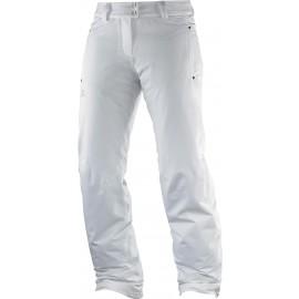 Salomon STORMSPOTTER PANT W - Spodnie damskie
