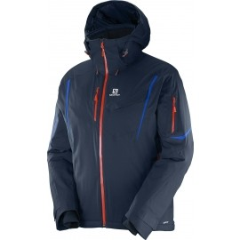 Salomon ENDURO JKT M