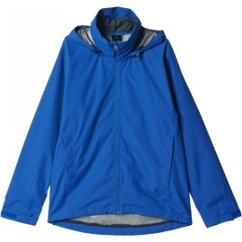adidas ALLOUTDOOR MEN 2L GTX JACKET