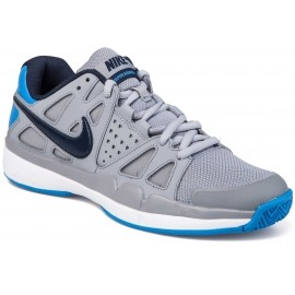 Nike NIKE AIR VAPOR ADVANTAGE