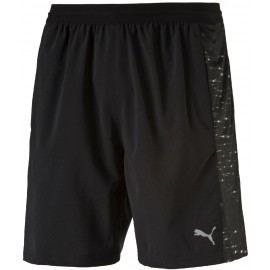Puma NIGHTCAT 7 SHORT