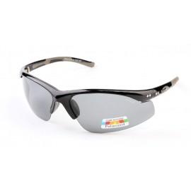 Stoervick SPORTOWE OKULARY PRZECIWSŁONECZNE - Okulary przeciwsłoneczne sportowe
