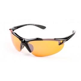 Stoervick OKULARY PRZECIWSŁONECZNE SPORTOWE - Okulary przeciwsłoneczne sportowe