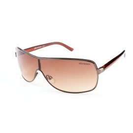 Stoervick OKULARY PRZECIWSŁONECZNE - Okulary przeciwsłoneczne