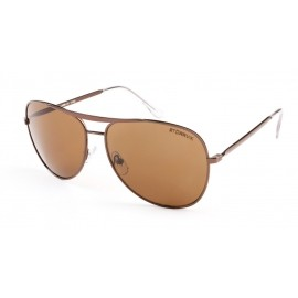 Stoervick OKULARY PRZECIWSŁONECZNE - Stylowe okulary przeciwsłoneczne