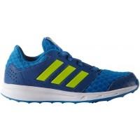 adidas LK SPORT 2 K - Obuwie do biegania dziecięce