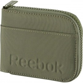 Reebok LIFESTYLE ESSENTIALS UNISEX WALLET