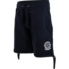 Russell Athletic ESSENTIALS SHORTS - Spodenki damskie