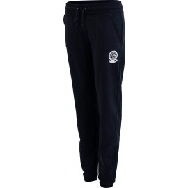 Russell Athletic ESSENTIALS PANTS