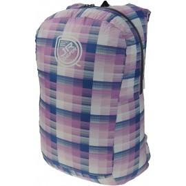JR GEAR PIP PRINT - Plecak kieszonkowy