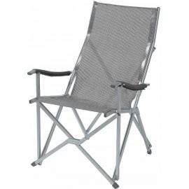Coleman SUMMER SLING CHAIR - Krzesło turystyczne z podłokietnikami