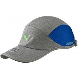 Puma PWRCOOL CAP