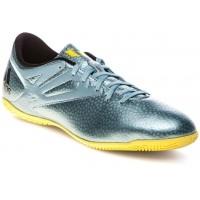 adidas MESSI 10.4 IN - Halówki męskie do gry w piłkę nożną