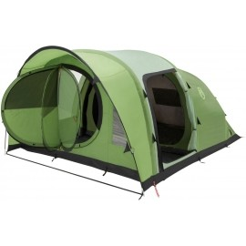 Coleman VALDES 4 FAST PITCH TENT