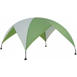 Coleman EVENT SHADE MEDIUM 3x3M