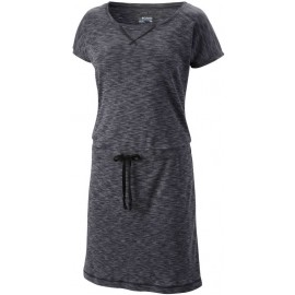 Columbia OUTERSPACED DRESS - Sukienka sportowa damska