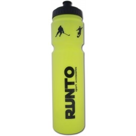 Runto SPORTY GRIP BIDON BIG 1L