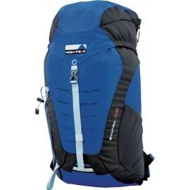 High Peak SYNTAX 26 - Plecak turystyczny wielofunkcyjny