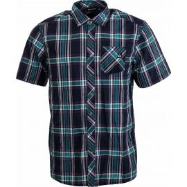 Alpine Pro MACICO - Koszula męska