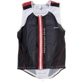 Alpina Sports JPS - Ochraniacz kręgosłupa