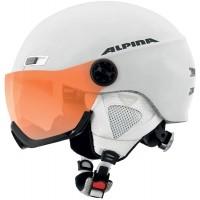 Alpina Sports MENGA JV