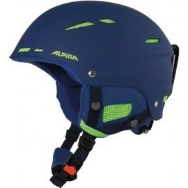 Alpina Sports BIOM