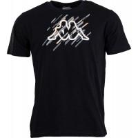 Kappa CERIUM - Koszulka męska