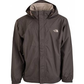 The North Face M RESOLVE JACKET