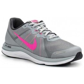 Nike WMNS NIKE DUAL FUSION X 2