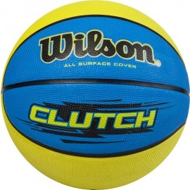 Wilson CLUTCH 295 BSKT BLULI