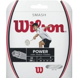 Wilson SMASH 66 WHITE