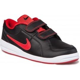 Nike PICO 4 PSV - Obuwie dziecięce