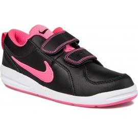 Nike PICO 4 PSV - Buty dziewczęce