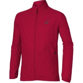 Asics LITE SHOW JACKET MEN