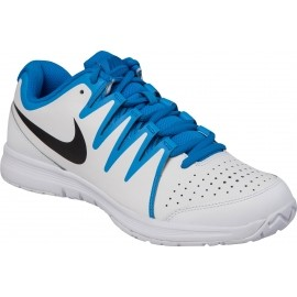 Nike NIKE VAPOR COURT