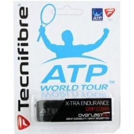 TECNIFIBRE ATP X-TRA ENDURANCE - Owijka na rakietę tenisową